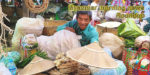 Myanmar morning news #25-19 700