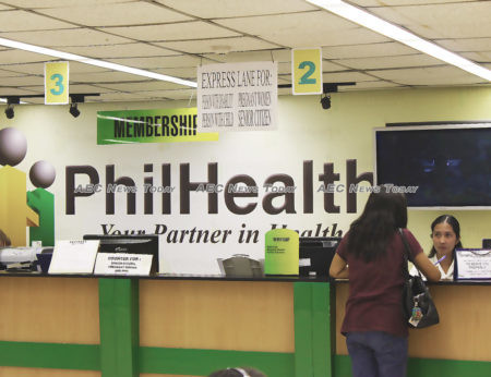 PhilHealth rocked by dialysis scam