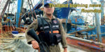 Thailand Morning News 22-19 700