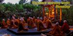 Myanmar Morning News #28-19
