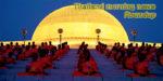 Thailand Morning News 700 #28-19