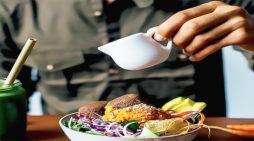 Cambodian investors eye global vegan market (video)