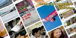 Asean Morning News #4