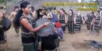 Cambodia morning news #31-19
