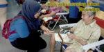 Malaysia morning news #33 - 19
