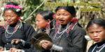 Myanmar morning news #31-19