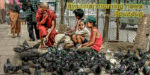 Myanmar morning news #32 - 19