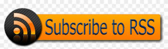 Subscribe to Asean News Today by RSS