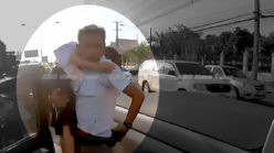Thai viral video captures the spirit of Asean humanitarianism (video)