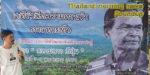 Thailand morning news #34 - 19 700
