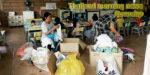 Thailand morning news #35 - 19