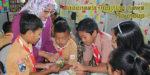 Indonesia Morning News Week 39-19 700