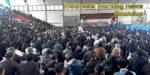 Indonesia morning news #36 - 19