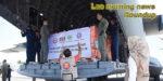 Lao morning news #37 - 19
