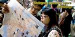 Malaysia morning news #38-19 700