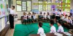 Myanmar Morning News Week 39-19 700