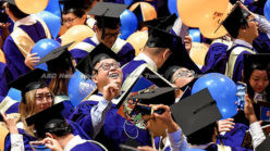Asean's best universities for 2020: Brunei joins Singapore, Malaysia, Philippines