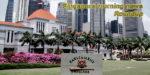 Singapore morning news #37 -19