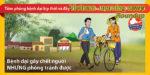 Vietnam morning news #38-19 700