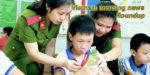 Vietnam Morning News Week 39-19 700