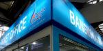 Bangkok Airways | Asean News Today