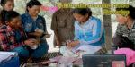 Cambodia morning news #41 - 19