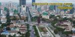 Cambodia morning news #43-19