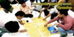Indonesia Morning News Week #40-19