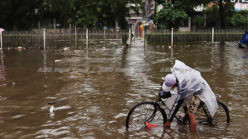 Building flood resistance in Indonesia: new approaches being implemented (video)