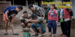 Lao Morning News Week 43-19