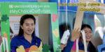 Lao morning news#42-19