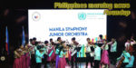 Philippines morning news #42-19