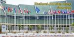 Thailand morning news #42-19 700