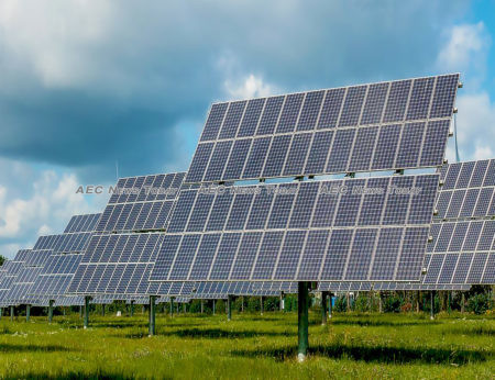 A $37 mln loan from the ADB will see Vietnam build the regions largest floating solar power project, hot on the heels of commissioning the regions largest land-based solar energy project