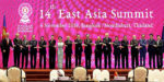 14th East Asia Summit | Asean News Today