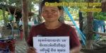 Cambodia morning news #47-19