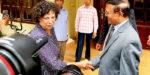 RFA fake EBA news claim ends an extraordinary seven days in Cambodia politics