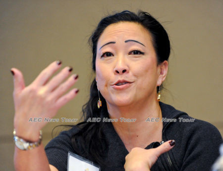 Libby Liu, president of RFA, did not respond to emails asking she prove she was in receipt of the alleged leaked EBA assessment, or the relationship between RFA and Uon Chhin and Yeang Sothearin