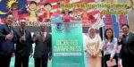 Malaysia morning news #45-19