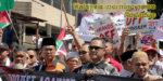 Malaysia morning news #47-19