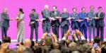 Oh dear, Mahathir: Asean Summit bad-boy stands his ground