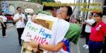 Philippines morning news #47-19