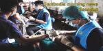 Cambodia morning news #48-19