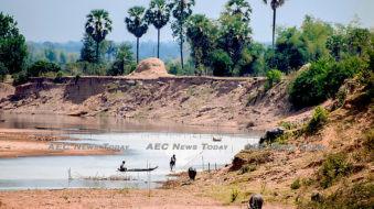 Cambodia morning news #52-19