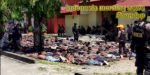 Indonesia morning news #49-19