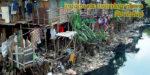 Indonesia morning news #52-19