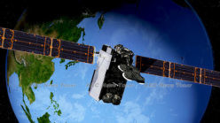ADB stumps up $50 mln to help Kacific-1 bring internet to billions in AP