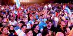Malaysia election 2018 700 | Asean News Today