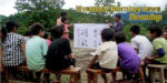 Myanmar morning news 48 19 700 | Asean News Today