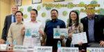 Philippine morning news #49-19